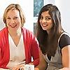 Career Mums Blog