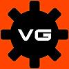 Vault Games