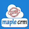 Maple CRM - THE CRM FOR SMALL AND MEDIUM BUSINESSES