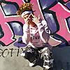 HipHop LifeStyle | Street Dance Tutorials