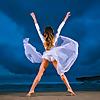 Dancers Whisper