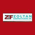 Zoltan European Floors