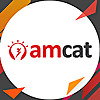 AMCAT | Career Management | Job success tips