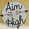 Mrs. Vanderbur's Class Blog