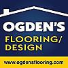 Ogden's Flooring & Design