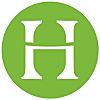 Holden Associates | Small & Medium Sized Business Blog