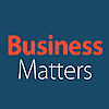 Business Matters | The UK's Leading SME Business Magazine