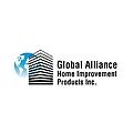 Global Alliance - Home Improvement Blog
