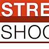 StreetShootr | Street Photography News, Reviews & Inspiration.