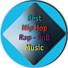 Best Hip Hop | Rap | R&B Music