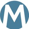 Mogasi Magzine - Ski and Snowboard