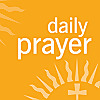 Daily Prayer - Reading and reflections