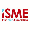 Irish Small and Medium Enterprises Association