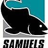 Samuels Seafood | Fish Tales Network