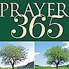 Prayer 365