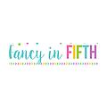 Fancy in Fifth