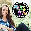 Miss 5th