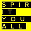 Spirit You All | XIAN MUSIC BLOG