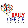 The Daily Office - Because Every Day Is Sacred