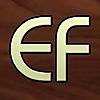 Elegant Floors | News