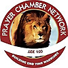 WELCOME TO PRAYER CHAMBER - PRAYER POINT