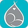 FertilitySmarts.com