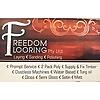 Freedom Flooring
