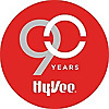 Hy-Vee - Seafoodies A Responsible Choice Blog