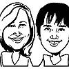 SixFigureStart®   Career Advice Blog