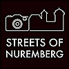 Marcus Puschmann | Streets of Nuremberg | Street | Urban | Travel