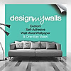 Design My Walls | Wall Mural Blog