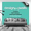 Design My Walls | Wall Mural Blog