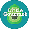 Little Gourmet | Baby Led Weaning Guide