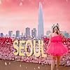 Gina Bear's Blog | Korea