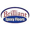 Brilliant Epoxy Floors