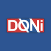 DONBASS NEWS AGENCY - Geopolitics