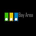 Bay Area Inbound Marketing Blog