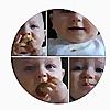 Bourke St Baby
