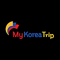 My Korea Trip