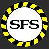 Source Floor & Specialties