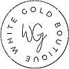 WhiteGold Boutique