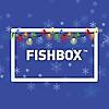 Fishbox