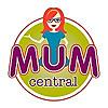 Mum Central | Feeding