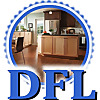 Discount Flooring Liquidators