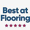 Best at Flooring