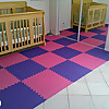 Greatmats Specialty Flooring, Mats and Tiles