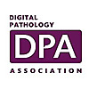 Digital Pathology Association (DPA)
