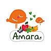 Amara Organic Foods Blog