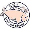 Find a Seafood Recipe