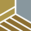 Invision Hardwood Decor